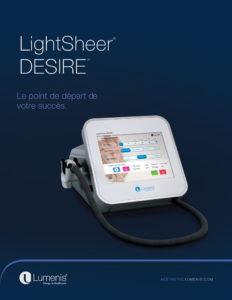 lightsheer-desire