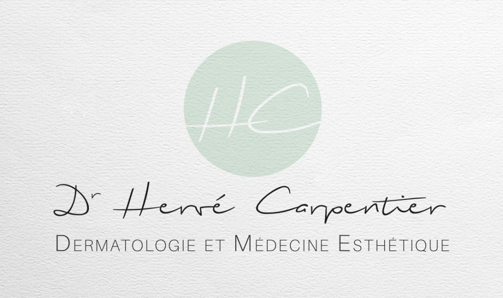 Logo Dr Carpentier