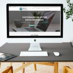 Site Médical Production
