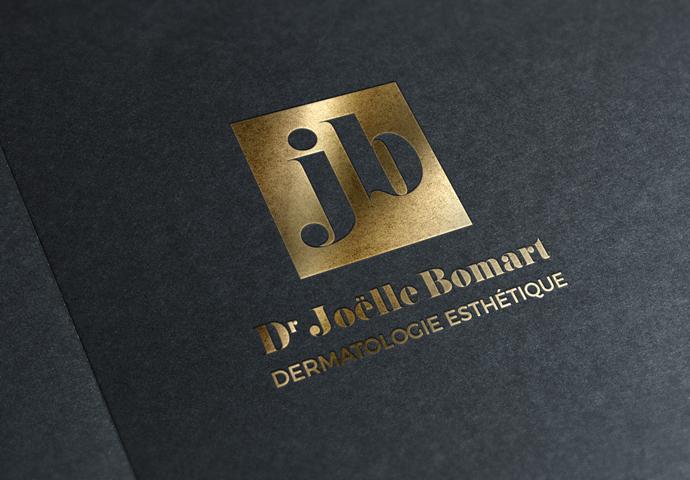dr_j-bomart
