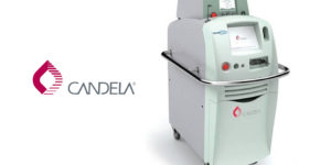 Laser-Candela-GentleMax