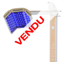 LED Medisol de Deleo