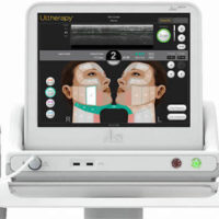 Ulthera®- Ultrasons focalisés