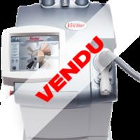 Laser diode VECTUS - Cynosure